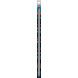 3,0mm 40cm Sokkennaalden Prym