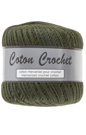 072 Lammy Coton Crochet 10