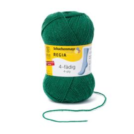 2082 Regia 4-ply SMC