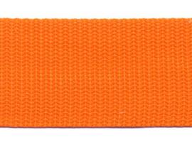 Oranje Tassenband