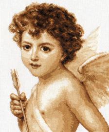 Cupid Aida Alisa Telpakket