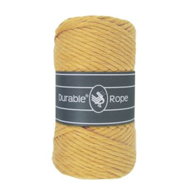411 Mimosa Durable Rope