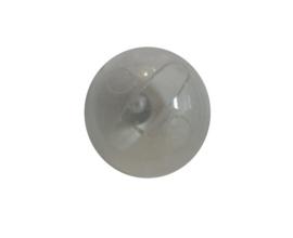 17mm Rammelballen, 5 stuks