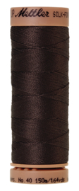 1382 Silk Finish Cotton No. 40 Mettler