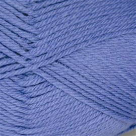 Rowan pure wool worsted 146