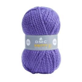 884 Knitty 10 DMC
