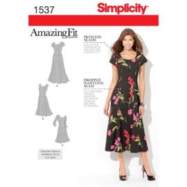 1137 AA Simplicity maat 36-44