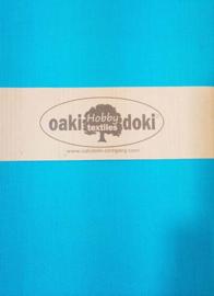 Turquoise Uni Fabrics