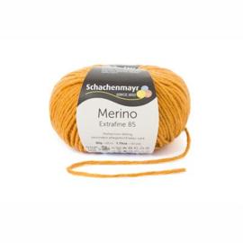 226 Merino Extrafine 85 - SMC