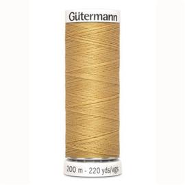 893 200m Alles Naaigaren Gütermann