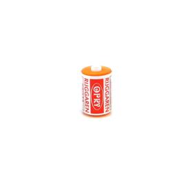 Oranje rijggaren Opry