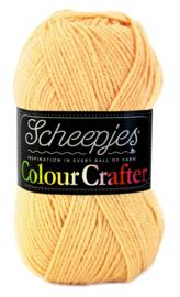 1081 Gouda Colour Crafter