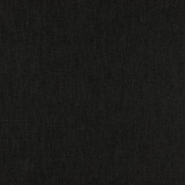 04 Jeansstof 142cm breed