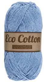 011 Eco Cotton Lammy