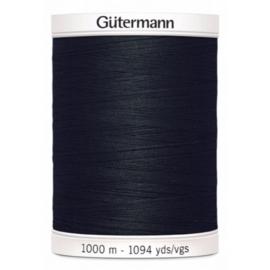 000 Sew-All Thread 1000m/1094yd Gütermann