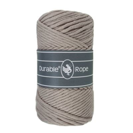 340 Taupe - Durable Rope