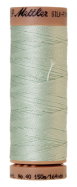 0018 Silk Finish Cotton No. 40 Mettler