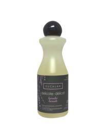 Eucalan met Lavendel 100ml