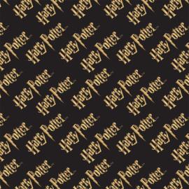02 Harry Potter 9 3/4 - Camelot Fabrics