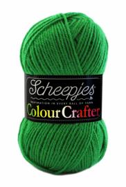 1826 Franeker Colour Crafter