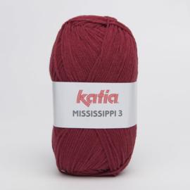 821 Mississippi 3 Katia