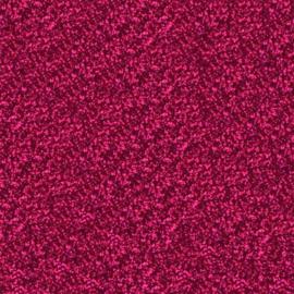 793 Hard roze glitter Poli-Flex vel 20 x 25cm