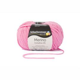 236 Merino Extrafine 85 - SMC