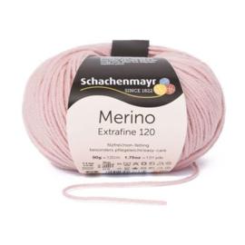 10134 Merino Extrafine 120 - SMC