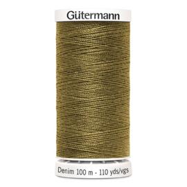 8955 Güttermann Denim