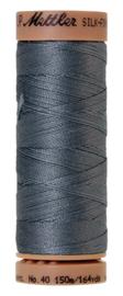 0342 Silk Finish Cotton No. 40 Mettler