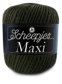 Maxi 881 Scheepjes