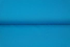 Blauwe Boordstof - Stenzo