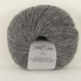 03 Ash Cielo - Holst Garn