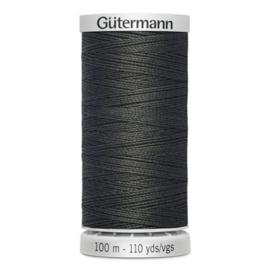 036 Gütermann naaigaren super sterk
