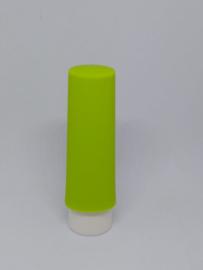 Groene Needle Twister met Naalden Prym