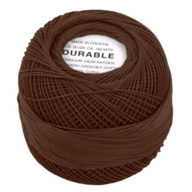 1012 Durable Embroidery-Crochet Cotton