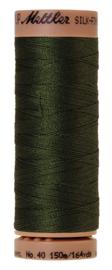 0886 Silk Finish Cotton No. 40 Mettler