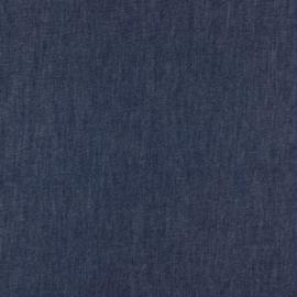 Jeans/ spijkerstof