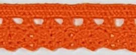 Oranje kant 11mm