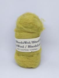 WB0290 Bhedawol Limoen