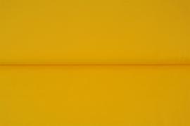 Gele Tricot - Stenzo