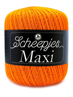 Maxi 693 Scheepjes