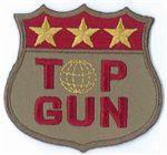 10v9 Top Gun ReStyle Applicatie