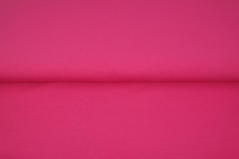 Zuurstok roze Tricot - Stenzo
