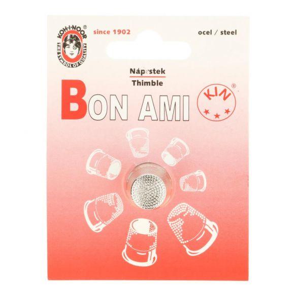 16mm Vingerhoed Bon Ami