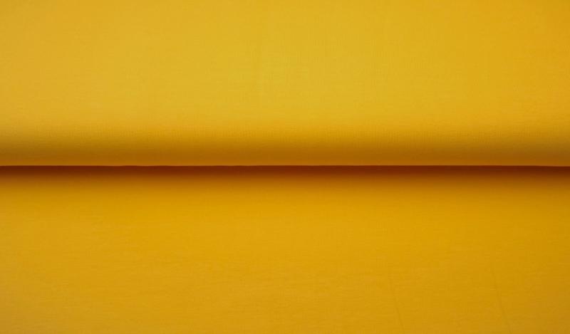 Gele Tricot Stenzo