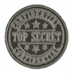 10v10 Top Secret ReStyle Applicatie