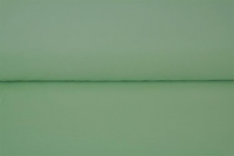 Lente groene Tricot - Stenzo