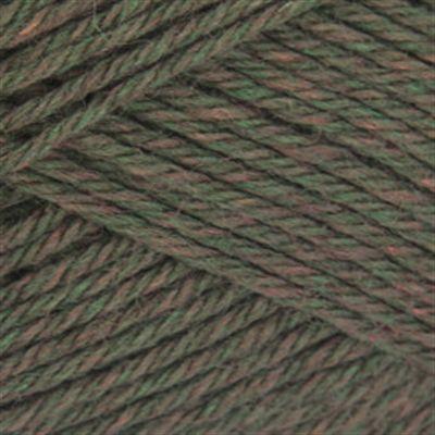 Rowan pure wool worsted 128