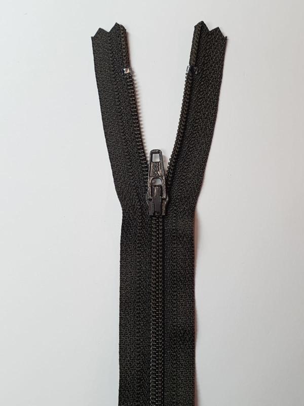 916 Rokrits 35cm YKK